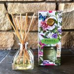 ...add a little something extra! Michel Design Works Peony Home Diffuser $28.95